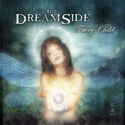 The Dreamside-Faery Child