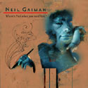 Tori Amos, The Cruxshadows, Rasputina, Azam Ali and 13 other top artists write new songs about Neil's work